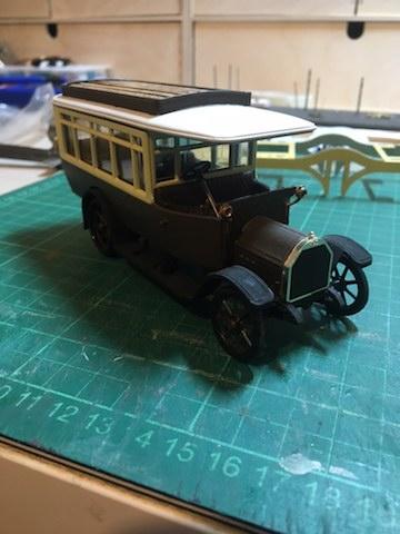 GWR Bus 2.jpg